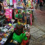 آیا معابر عمومی شهر، پشت پرده خرید و فروش میشوند؟؟ سد معبر چگونه پیش می آید