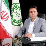 حکم انتصاب شهردار ملارد از سوی وزیر کشور رحمانی فضلی امضاء شد