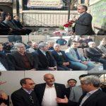 سه مرکز روزانه توانبخشی در شهرستان شهریار افتتاح شد