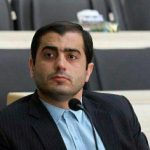 کسب رتبه نخست هیات ورزش های همگانی شهریار در حوزه استان تهران