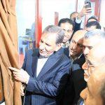 شهرستان شهریار به عنوان یک ایران کوچک پتانسیل های فراوانی دارد که باید تبدیل به فرصت شوند / گزارش تصویری