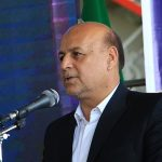 فرماندار شهرستان شهریار در اولین جلسه شورای اداری :  صدای منتقدین و معترضین را بشنویم