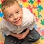 با اوتیسم آشنا شویم