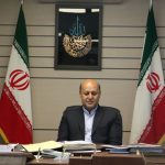 مصاحبه اختصاصی با مهندس طاهری فرماندار شهریار