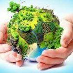 محیط زیست در جدال با توسعه نیست، هست؟!