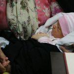 افتتاح اولین مرکز غربالگری بیماری های متابولیک ارثی در شهرستان شهریار