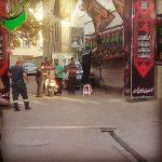 ۱۲۰۰برنامه فرهنگی و مذهبی در ماههای محرم و صفر در شهریار برگزار میشود.