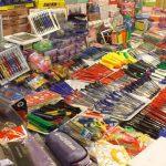 اهدای چهار هزار و ۸۰ بسته لوازم التحریر برای دانش اموزان نیازمند در استان تهران