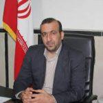 پیام تسلیت علیرضا اسدی شهردار فردوسیه به مناسبت روز تاسوعا و عاشورای حسینی