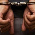 دستگیری ۵نفر از اعضای باند شرکت های هرمی در شهریار