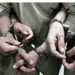 پاتک پلیس غرب استان تهران به اراذل و اوباش/ اجازه جولان به اراذل و اوباش را نخواهیم داد