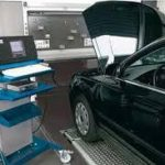 هرآنچه باید درباره طرح معاینه فنی خودرو بدانید….