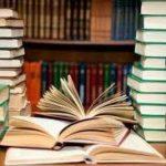 تبدیل شهرستان شهریار به پایتخت کتابخوانی کشور در آینده نزدیک