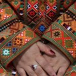 ماجرای معصومه و گلچهره کودک همسرهایی در شهریار و شهرری