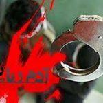 ربودن مرد طلافروش پس از شهادت مامور پلیس شهریار
