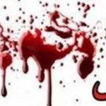 دستگیری قاتل فراری در شهریار