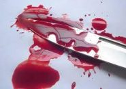 ماجرای هولناک قتل در ملارد  – فرزند کشی و قتل ۱۱ ساله به دست مادر