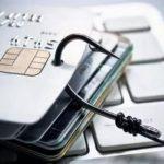 سرقت اطلاعات ۱۷۲ کارت بانکی به بهانه درآمد زدایی بالا با ترفند فیشینگ