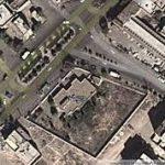 شهردار صباشهر:۱۳ پروژه عمرانی در اولویت اقدامات شهرداری صباشهر قرار دارد