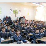 کمبود ۱۲۹۰کلاس درس در شهریار