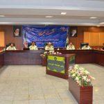 کشف بیش از ۱۸ تن انواع مواد مخدر در غرب استان تهران