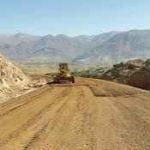 بازسازی تمام روستاهای شهریار، قدس، ملارد تا پایان سال