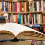 تلاش برای احیای کتابخانه عمومی تفکر شهریار