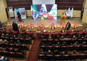 معاون استانداری تهران: یکی از عارضههای مسئولان پشت میز نشینی و بستن درب اتاق است.