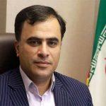تجهیز بیمارستان امام خمینی(ره)شهریار در چند ماهه آینده