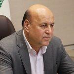 استقرار دکه های سلامت درسطح شهرستان شهریار