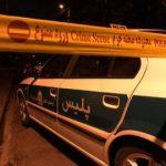 قتل دلخراش بهزاد کودک دوساله توسط مادرش در شهریار