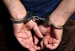 دستگیری کلاهبردارن خودرویی در شهریار