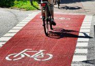 همگانی کردن رشته دوچرخه سواری در کنار فعالیتهای قهرمانی یکی از اهداف مهم در شهرستان شهریار است