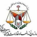 نیکوکاران تهرانی ۵۳ زندانی نیازمند جرایم غیرعمد شهریار را آزاد کردند