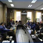 قانون مداری و سلامت اداری مطالبه به حق شهروندان است