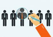 استخدام کارمند اداری خانم در شهریار -آگهی استخدام شنبه ۲۵ مرداد ماه ۱۳۹۹