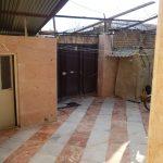 فروش خانه ویلا در شهریار