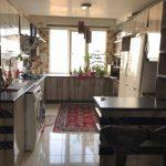 فروش آپارتمان در شهریار