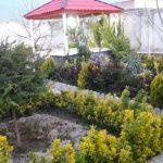 فروش و خرید باغ در شهریار