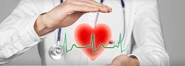 فوق تخصص قلب در شهریار