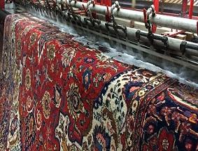 قالیشویی های شهریار