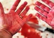 قتل برادر بهدلیل اعتیاد به مواد مخدر در شهریار