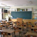 معلم نیروی آزاد در مدارس غیر دولتی شهریار ، هوا می خورد⁉️