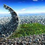 بررسی علل رجوع به نظرمردم در مدیریت شهری