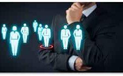 استخدام فروشنده  در شهریار-آگهی استخدام چهارشنبه ۱۵ مرداد ماه ۱۳۹۹