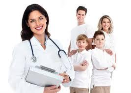 مطب پشکان متخصص شهریار