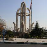 شهرستان شهریار در آینده – گزارش اختصاصی شهریار نگار در خصوص وضعیت شهریار