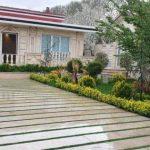 خرید باغ در شهریار