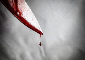 زن قاتل از قتل شوهرش پشیمان نیست…!!