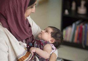 مادران مخفی در شهریار…!!!بازار داغ رحم اجاره ای یا رحم جایگزین…